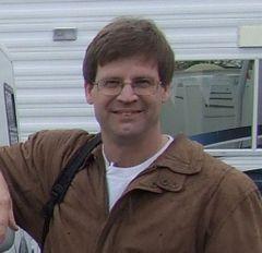 Daryl W.