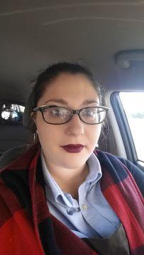 Danielle P