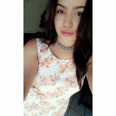 Aritza C.