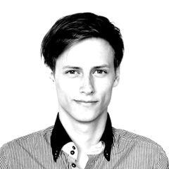 Niels S.