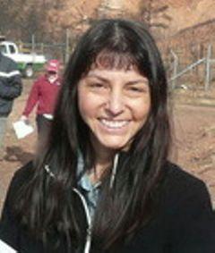 Fabiola S.