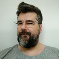 Massimo C.