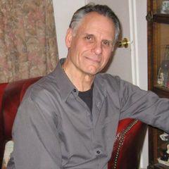 John C S.