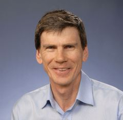 Markus F.