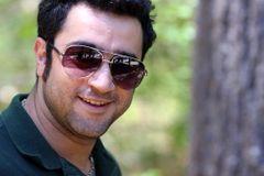 Navid F.