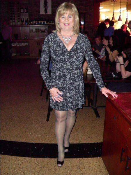 Charlotte north carolina bisexual clubs