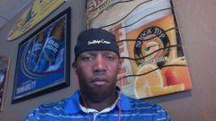 Russel J.