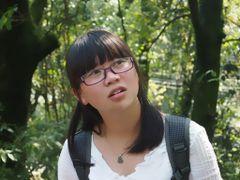 Shijing Z.