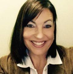 Diane Hoversen S.