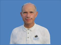 Dr. Ronald G. S.
