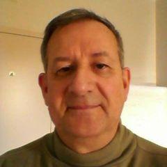 Fred J.