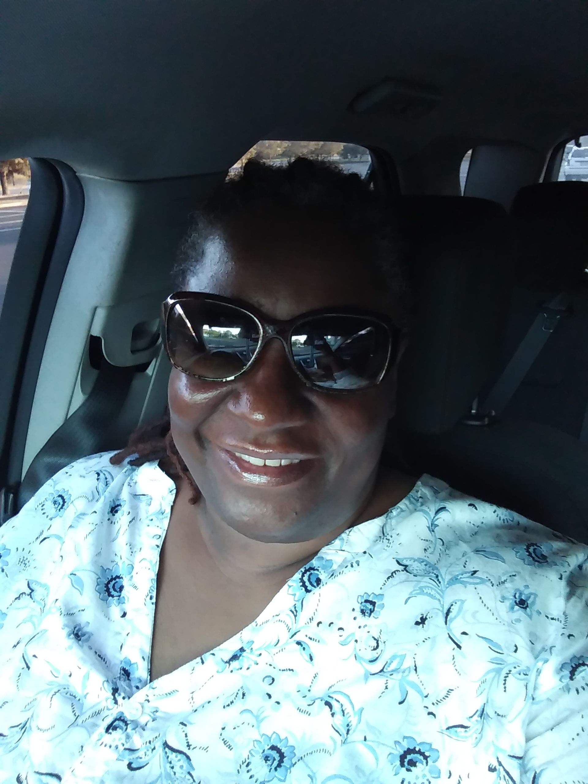 cincinnati single mature ladies Are you a man wondering where the best places to meet single women in dayton are they really aren't that hard to find you just have to use your imagination and.