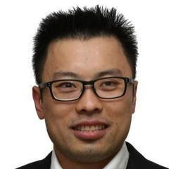 Alvin Koh N.