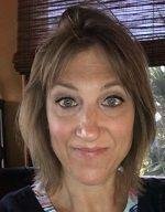 Janice Hemmer T.