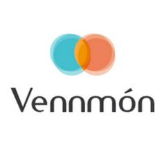 Vennmón