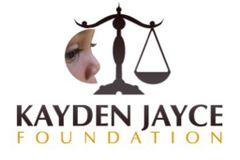 Kayden Jayce F.