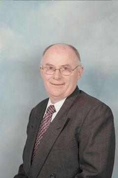 Oliver Mc N.