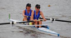 Y Rowing C.