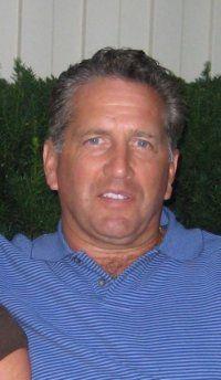 Jim T