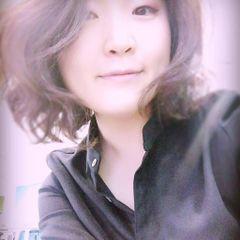 Hyunah P.