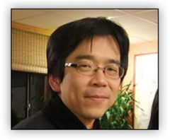 Shu-Kai H.