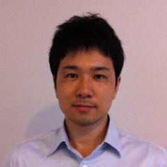 Shigeaki M.