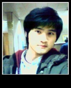 Kijeong (Brian) H.