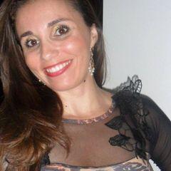 Roberta Gomes Da S.