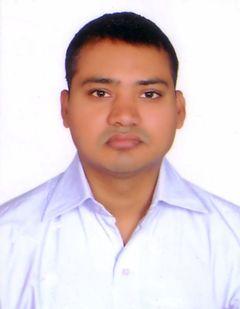 Dhananjay T.