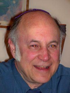 Charles E.