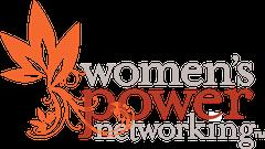Women's Power N.