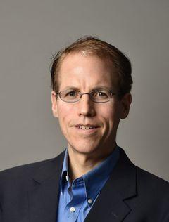 Roger Lerrick CPA MBA M.