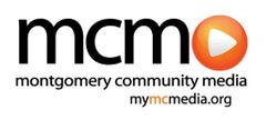 Montgomery Community M.