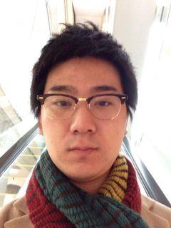 Nobuyuki K.