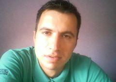 Dimitar Velchev S.
