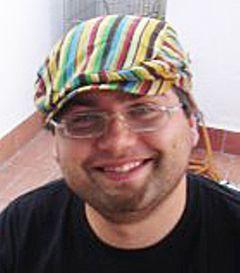 Alessio C.