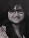Amrita Basu S.