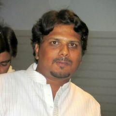 Bharani B.