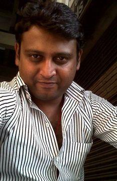 Kaushik G.