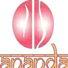 Ananda I.