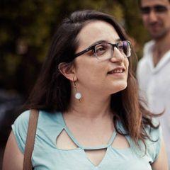 Shaula E.