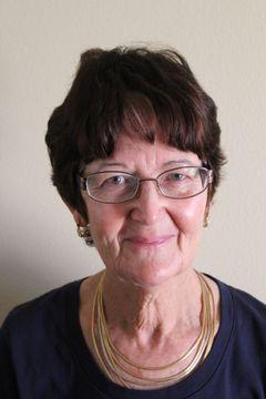 Fay D.