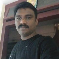 Dhanu D.