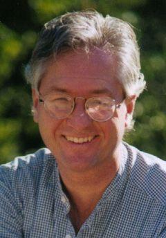 David Alan F.
