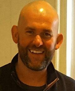 Stuart C