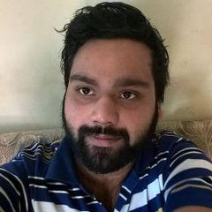 Ashutosh T.