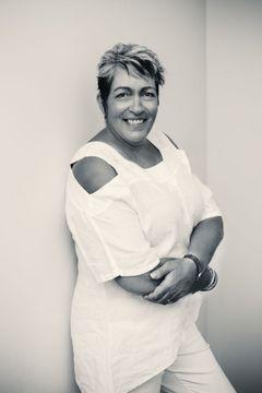 Carol White-nee N.