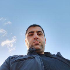 Abdulkadir M.