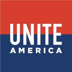 Unite A.