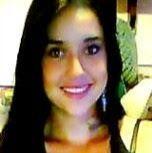 MARIA CAMILA LOPEZ C.